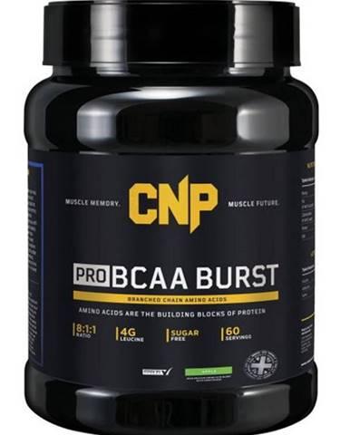 CNP Pro BCAA Burst 750 g variant: jablko