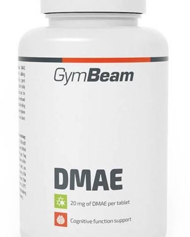 DMAE - GymBeam 90 tbl.