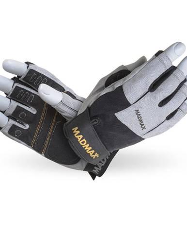 MADMAX Fitness rukavice Damasteel  XXL