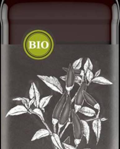 Ölmühle Solling BIO Chilli olej 100 ml