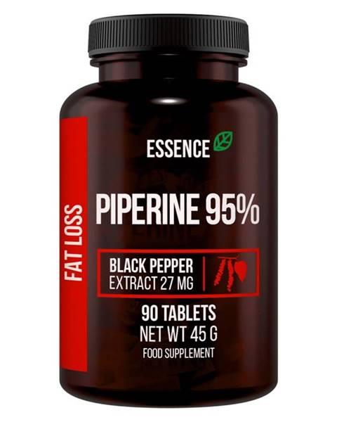 Essence Nutrition Piperine - Essence Nutrition 90 tbl.