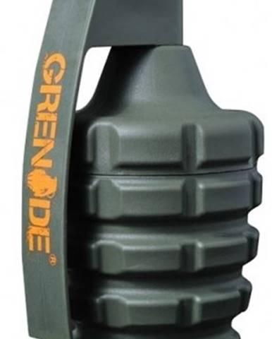 Grenade Thermo Detonator 44 kapsúl