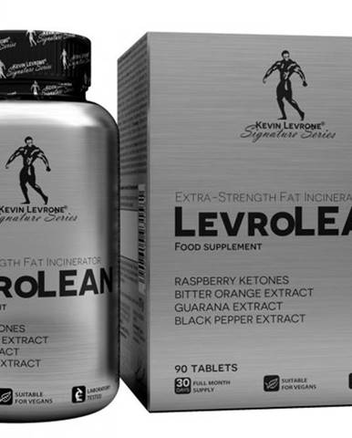 Kevin Levrone Levrolean 90 kapsúl