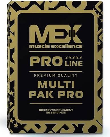 Mex Nutrition Arthro Pak pre 30 sáčkov