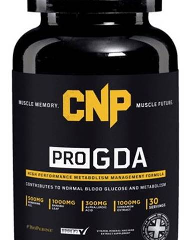 CNP GDA 90 kapsúl