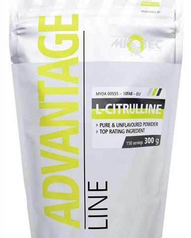 Myotec L-Citrulline 300 g