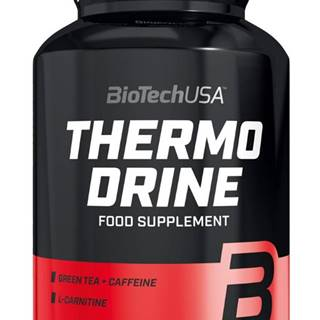 Biotech Thermo Drine 60 kapsúl
