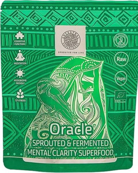 Ancestral Superfoods Ancestral Superfoods Ancestral Oracle BIO 200 g