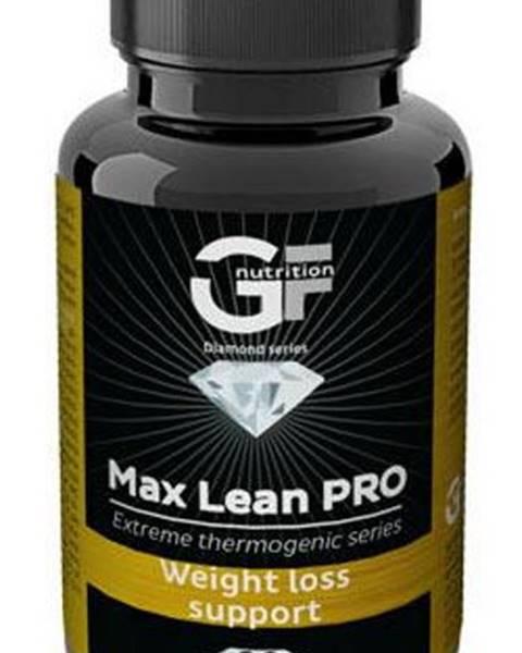 GF Nutrition GF Nutrition Max Lean PRO 90 kapsúl