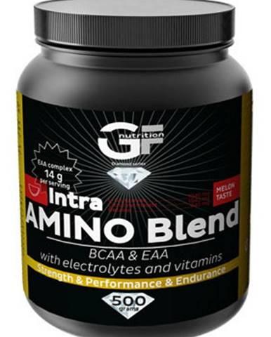 GF Nutrition Intra Amino Blend 500 g variant: grep