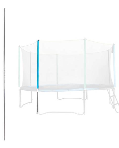 Insportline Horná a spodná tyč pre trampolínu Top Jump 430 cm