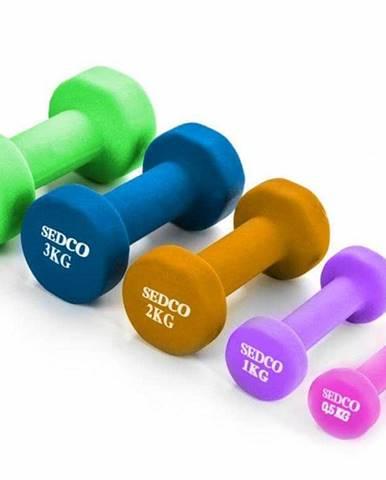 Činka SEDCO NEOPREN COLOR 1 kg - 1 kg