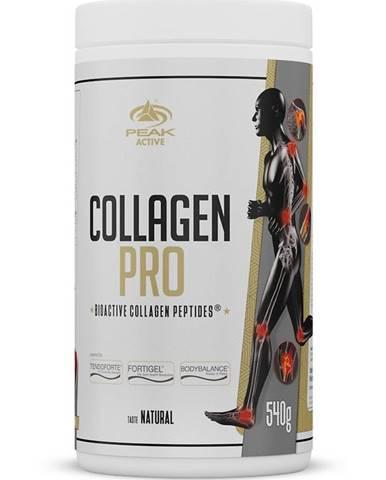 Collagen Pro - Peak Performance 540 g Natural