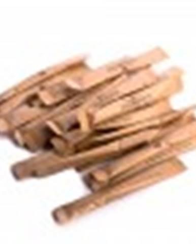 J.J.Darboven trstinový cukor 500 x 4 g