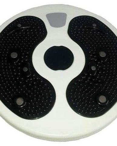 Rotana masážní velká Sedco - Černá
