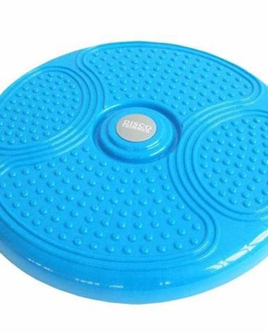 Rotana masážní Power TWISTER K80 - Modrá