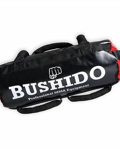 Sandbag DBX BUSHIDO 5-35 kg