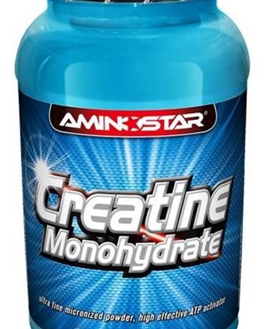 Aminostar Creatine Monohydrate 500 g
