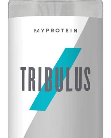 MyProtein Tribulus pre 270 kapsúl