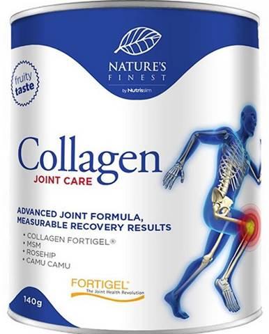 Nutrisslim Collagen Joint Care with Fortigel 140 g