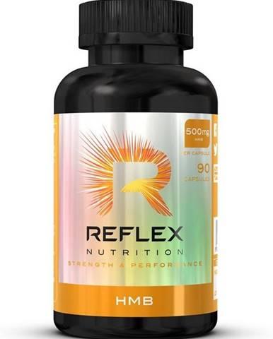 Reflex HMB 90 kapsúl