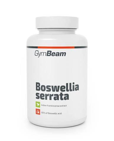 GymBeam Boswellia serrata 90 kaps.