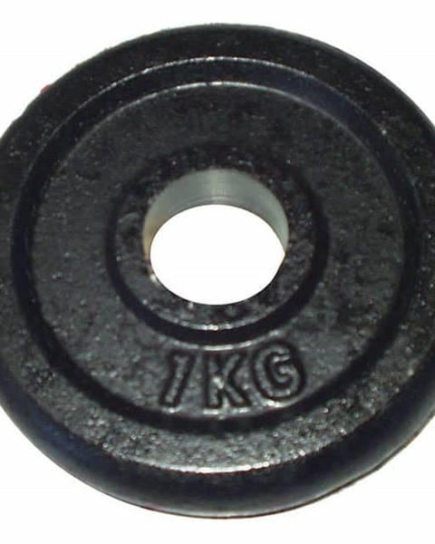 Acra ACRA litina 1kg - 30mm