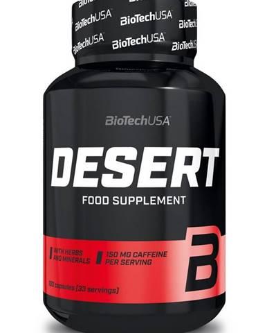 Desert - Biotech USA 100 kaps.