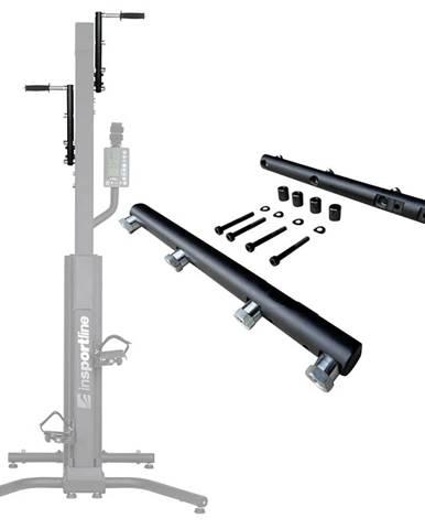 Predĺžené rukoväte k Verticonu inSPORTline Pro 1000