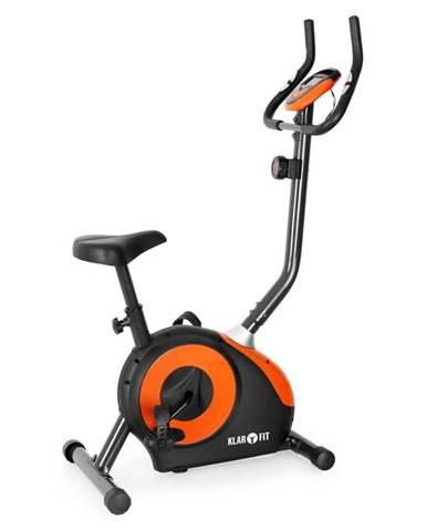 Cyklotrenažér Klarfit Mobi FX 250