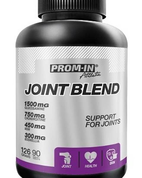 Prom-IN Joint Blend - Prom-IN 90 tbl.