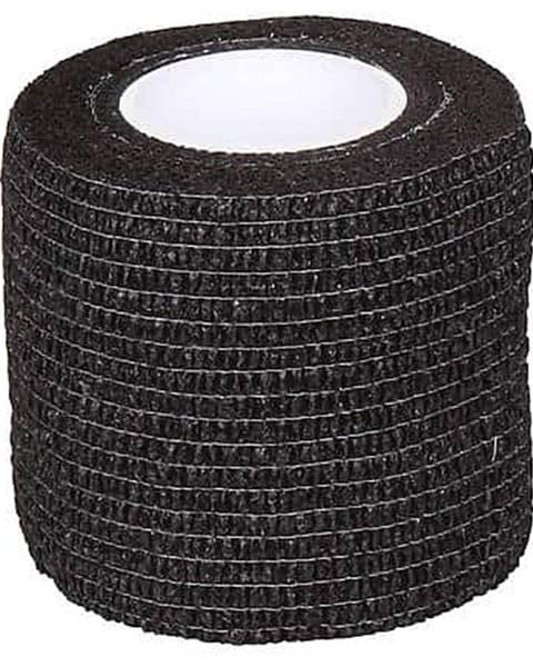 Merco Grip Tape flexibilní sportpáska černá