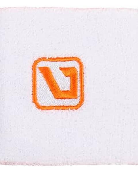 LiveUp LS5750 potítko bílá