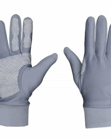 Rungloves rukavice barva: žlutá;velikost oblečení: XS