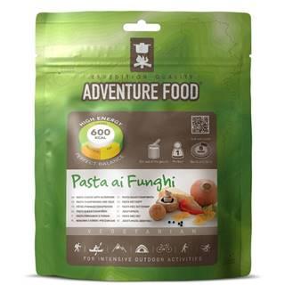 Adventure Food Cestoviny ai Funghi 144 g