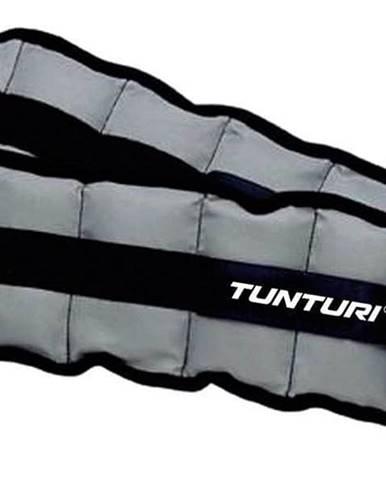 Závaží na zápěstí / kotník TUNTURI neoprén 2 x 1,5 kg