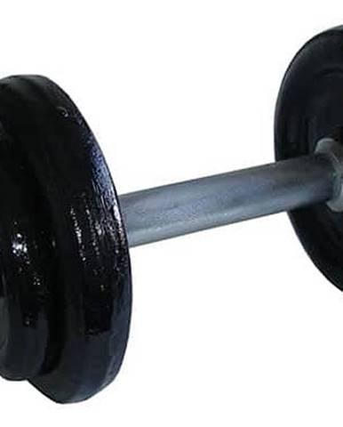 ACRA Činka nakládací jednoruční 9kg