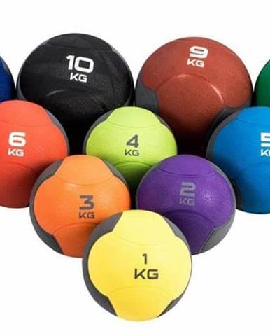 Medicinbal LiveUp LS3006F - 1 kg