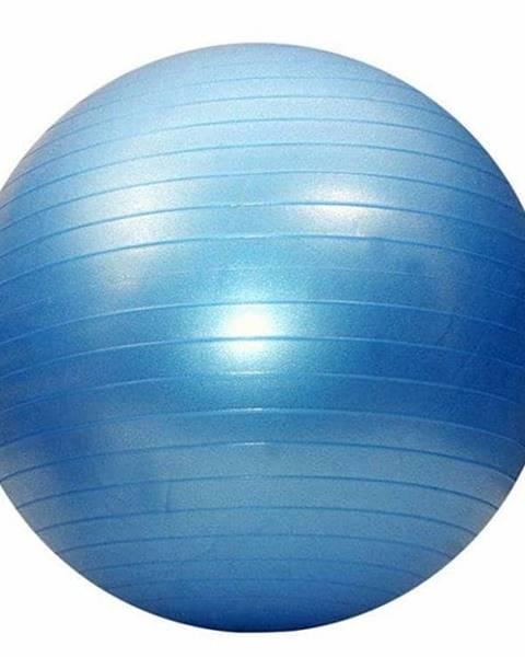 Sedco Gymnastický míč Sedco ANTIBURST - Modrá