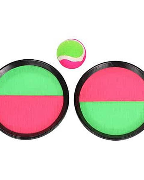 Merco Catch Ball 2x rukavice + míček