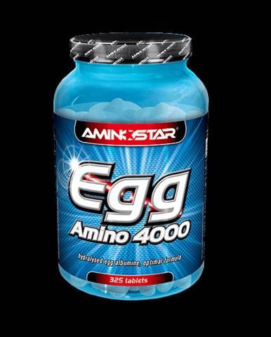 Aminostar EGG Amino 4000