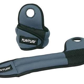 Závaží na zápěstí TUNTURI Nylon 2 x 0,5 kg