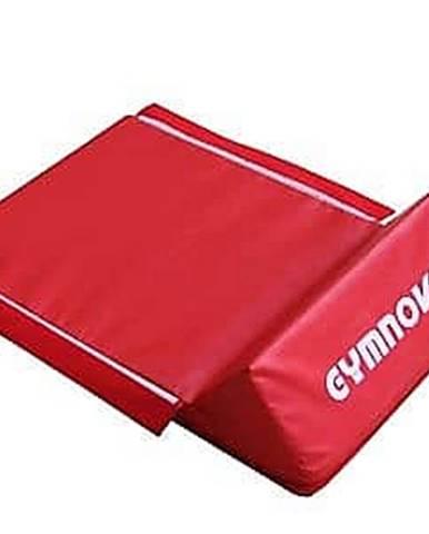 Gymnova Stabilizační podložka pro Rocking Gym - Medium model - 95 x 70 cm
