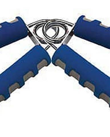 Posilovací kleště TUNTURI Comfort modro/šedé pár