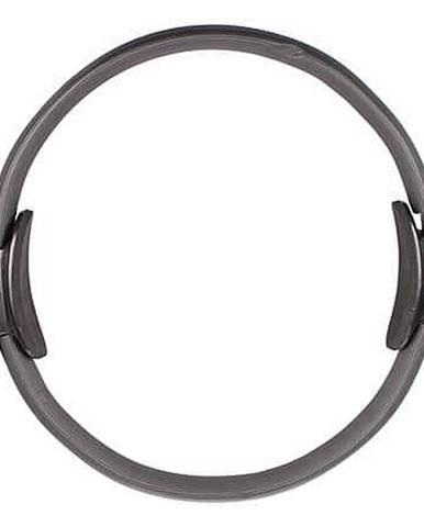 Yoga Crescent kruh jóga pilates černá