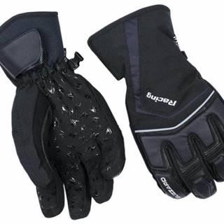 Lyžařské rukavice Blizzard RACING SKI GLOVES - 9