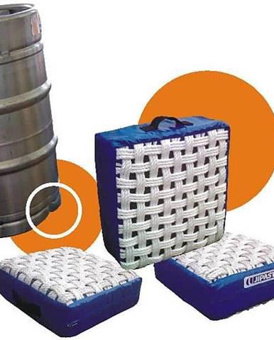 Jipast Tlumící podložka pod pivní sudy