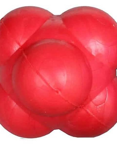 Merco Small reakční míč červená