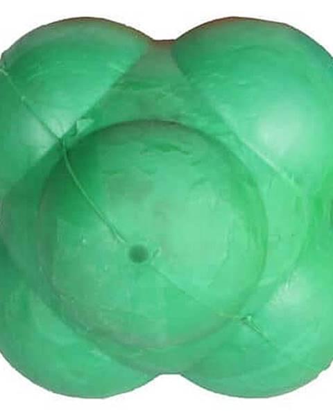 Merco Small reakční míč zelená