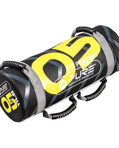 Posilovací Power bag P2I 5 kg